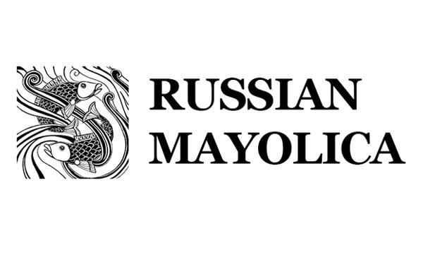 Мастерская Русская Майолика