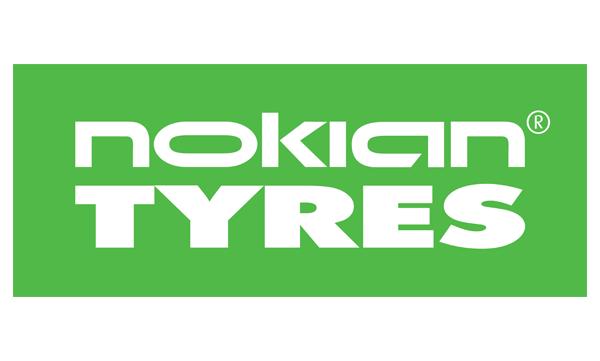 Московское представительство концерна Nokian Tyres