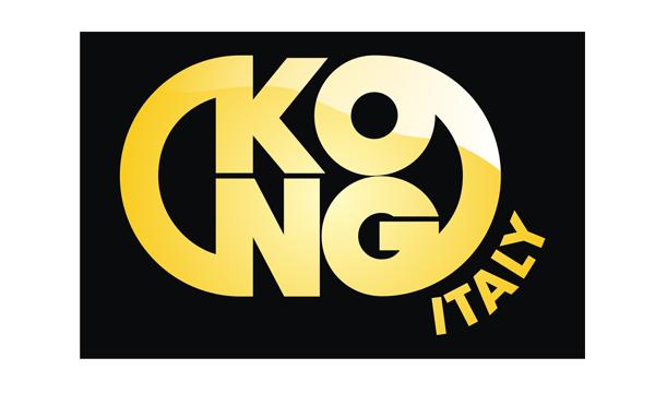 Московское представительство компании KONG S.p.A.
